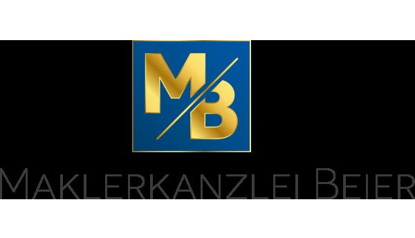 Maklerkanzlei Beier